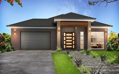LOT 248 Proposed Rd, Silverdale NSW