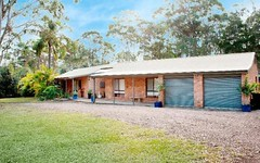 65 Kula Road, Medowie NSW