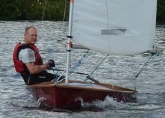 Sunday Sail 045