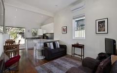5 George Street, Kingswood NSW