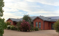 35 Booth St, Coolamon NSW