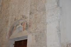 DSC_0192 (Andrea Carloni (Rimini)) Tags: aq abruzzo sanpelino spelino corfinio chiesadisanpelino chiesadispelino cattedraledicorfinio