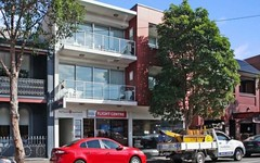 3/84 Darby Street, Cooks Hill NSW
