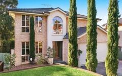 2A Rossford Avenue, Jannali NSW
