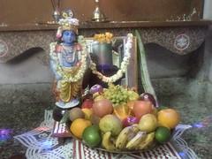 DSC01576 (bhagwathi hariharan) Tags: newyear mumbai krishna vishu malayalam krishnan kani 2014 vishukani nalasopara nallasopara