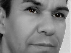 avlis  (7) (avlisbenzedor) Tags: luz sol face casa site google pessoas gente amor jose paz felicidade vida fotos online viagem lua plus computador pastor favor padre homem cor cura braz almas silva bairro anjos globo juntos f avis magia razao filosofia bezerra aurea rapaz frits cirugia carisma rezas poemas harmonia poesias egoismo legiao alem flirck kardec uniao poetico alcance saomiguelarcanjo benzeduras maleficios benzedor paixaopoesias grupoavlis yiotube