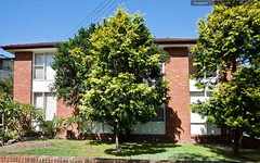 1/6 Burraneer Bay Road, Cronulla NSW