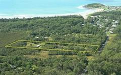 7 Arrawarra Beach Road, Arrawarra NSW