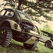 Normandie Off-Road IV