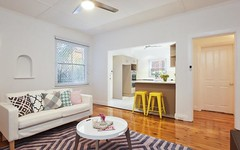 2/295 Darby Street, Bar Beach NSW