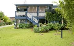 12 Wallace Street, North Macksville NSW