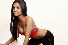 image (Sophia Abella) Tags: beauty yoga boobs equation bollywood fitness rupture denimjeans transgendermodel bindass modelland sophiaabella translivingissue39 glamcob