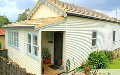 28 Sea Street, West Kempsey NSW