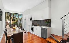 79 West Street, Crows Nest NSW