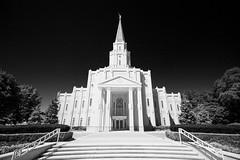 Temple (Krynowek Eine) Tags: trip viaje family wedding usa familia spring raw texas boda houston estadosunidos eder johamy