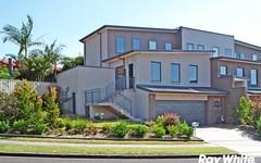 15 Berringer Way, Flinders NSW