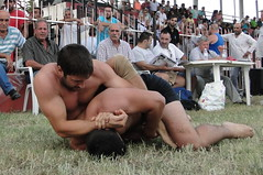 Traditional Wrestling Iraklia Serres Greece 2014 (d.mavro) Tags: shirtless sexy greek fighter body masculine muscle muscular wrestling chest traditional north young handsome sensual arena greece grecia torso wrestler flex fighting biceps hombre yunan wrestle greco serres yunanistan iraklia grecoroman pehlivan gre athlet erkek restling pahlavan pehlwan