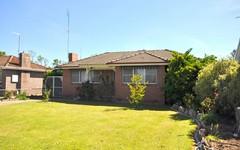 9 Hume Street, Holbrook NSW