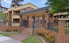 5/170 - 176 Greenacre Road, Bankstown NSW