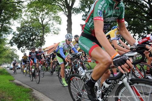 Omloop der Vlaamse gewesten (274)
