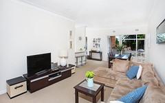 12/109 Penshurst Street, Willoughby NSW