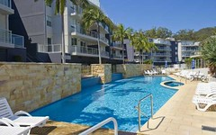 51/1A Tomaree Street, Nelson Bay NSW