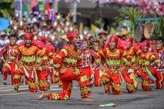 kadayawan12 (noelwilliam) Tags: street people festival nikon philippines festivals davao streetdancing nikondf