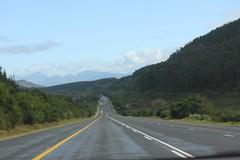 Garden Route_South Africa