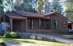 11 Riverview Drive, Dareton NSW
