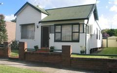 2 Grandview Street, Naremburn NSW