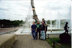 105-rally-fim-francia---1999