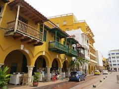 Cartagena-0