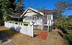 134 Kadumba Street, Yeronga QLD