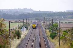 43285 at Middleton (stephen.lewins (1,000 000 UP !)) Tags: crosscountry northumberland railways eastcoast 125 hst ecml class43 43285 middlertonbridge