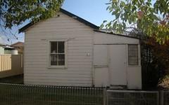 14 Lydia Street, Tamworth NSW