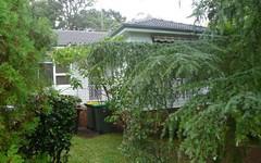 5 MCKECHNIE Street, Epping NSW
