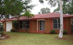 16 Seaward Avenue, Scone NSW