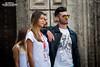 Prove della Finale Miss GrandPrix & Mister Italia - Piazza del Popolo - Ascoli Piceno (endriudb) Tags: show italy fashion del model italia moda grand prix mister piazza miss popolo marche catwalk ascoli sfilata passerella prove modelle piceno modella modelli