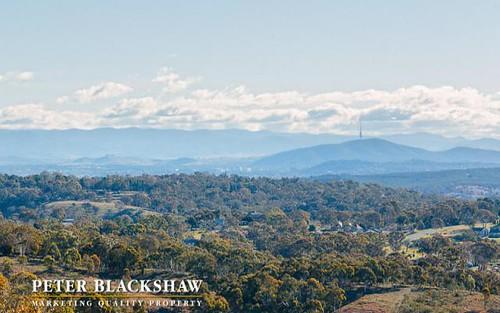 4 Trig Lane, Carwoola NSW