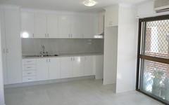 2/132 Hastings Rd, Cabarita Beach NSW