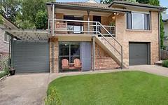 11 Montrose Avenue, Adamstown Heights NSW