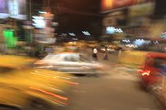 India_0031
