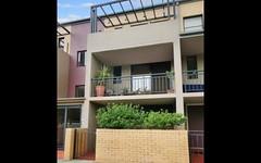 6/18-20 Newton Street, Alexandria NSW