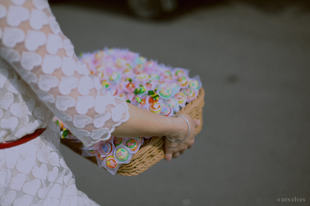 婚禮攝影,底片風格,婚攝,高雄,流水席