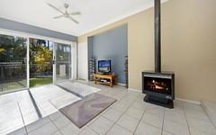 12 Lawson Place, Barden Ridge NSW