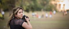 2.35:1 (LRFarias) Tags: camera canon rebelxti ef14x ef70200f4lis canon6d