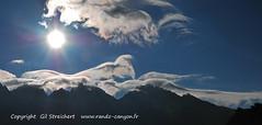 Vent et nuages 2 (gil streichert) Tags: parco val alpi gesso argentera naturale marittime fremamorta