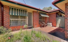 13/29 Wilsons Road, Mount Hutton NSW