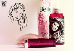Produits de beauté (oussama_infinity) Tags: woman beauty canon de makeup tools beauté cosmetics أدوات produits كانون المرأة الجمال d650 التجميل canond650