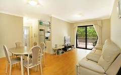 5 Leemon Street, Condell Park NSW
